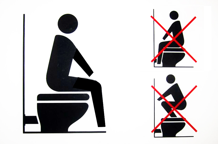 Bathroom Signs Japan chinatown bathrooms rehabilitations initiative | creative ecology