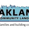 Oakland Community Land Trustthumb