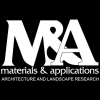 Materials & Applicationsthumb